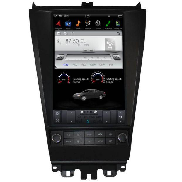 2003 Honda Accord Stereo Wiring Satellite