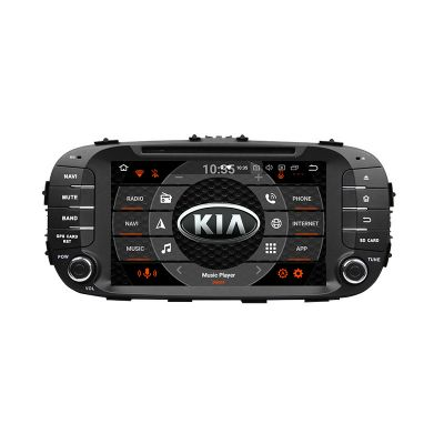 Android 9 0 Car Stereo
