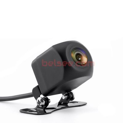 Belsee 1920x1080 Best AHD Rear View Camera Auto Back Up Car Reverse Camera Fish Eyes Night Vision Parking