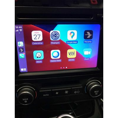 Belsee Best Aftermarket Android 10 Q Auto Head Unit Radio Replacement Stereo Upgrade Screen for BMW 1 Series E81 E82 E87 E88 2004-2012 GPS Navigation System Multimedia Player Audio Video Sat Nav Apple CarPlay Ram 4GB Rom 64GB Bluetooth Wifi OBD2 for Sale
