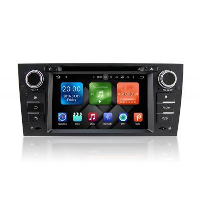 Aftermarket BMW E90 E91 E92 E93 Radio Head Unit Navigation  400 x 400 jpeg bmw_e90_e91_e92_e93_2005-2012_android_8.0_car_radio_stereo_navi.jpg