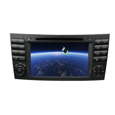 Android Autoradio Navi Car Radio Stereo Navigation For