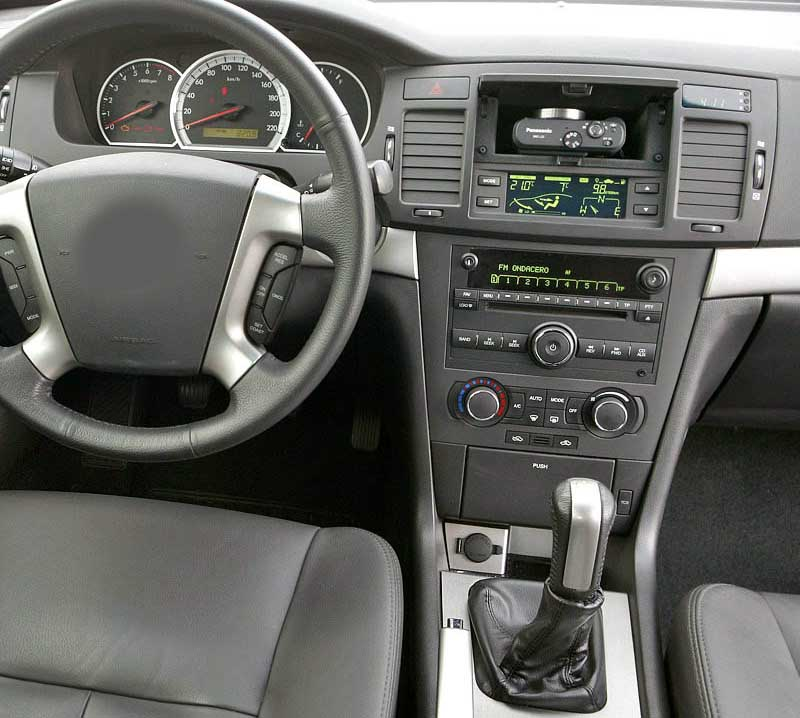 Chevrolet Epica Captiva Lova Aveo Matiz Daewoo Gentra Pontiac G3 Wave Holden Barina 2002-2012 factory radio