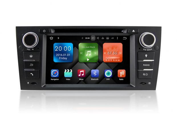 Bmw E90 Bluetooth Audio Coding