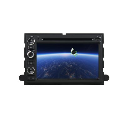 Belsee Best Aftermarket Android   Oreo Auto Head Unit Sat Nav Double  Din Bluetooth Radio