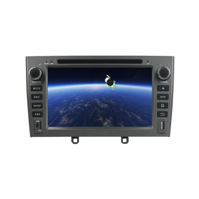peugeot aftermarket android head unit sat nav belsee. Black Bedroom Furniture Sets. Home Design Ideas